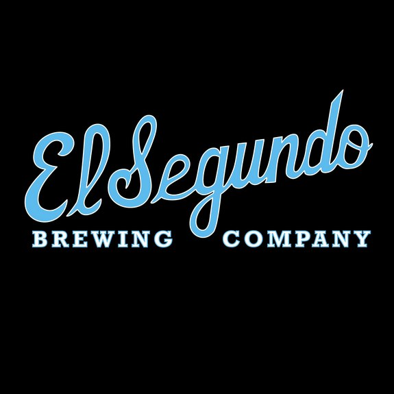 El Segundo Brewing Company Logo