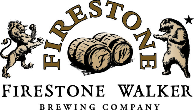 Firestone Walker Brewing Company Logo