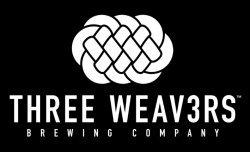 Three Weavers Brewing Company Logo