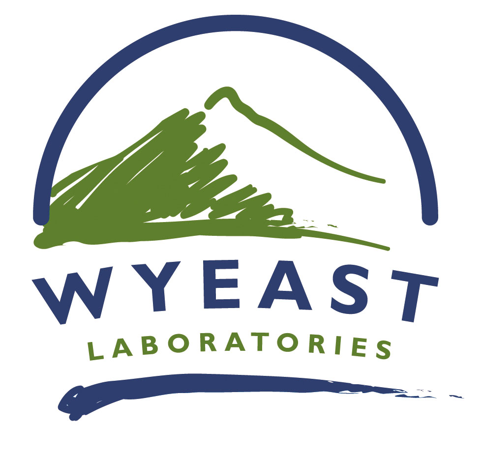 Wyeast Laboratories, Inc Logo